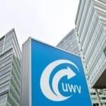 Het UWV heeftgrote problemen met de bescherming van de privacy van werkzoekenden