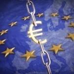 Eurogroep: 14 dagen broeden op een bedorven ei
