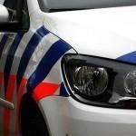 Die cijfers geweld tegen politie Oud en Nieuw blijkt ook leugen, net als de rest van de misdaadcijfers