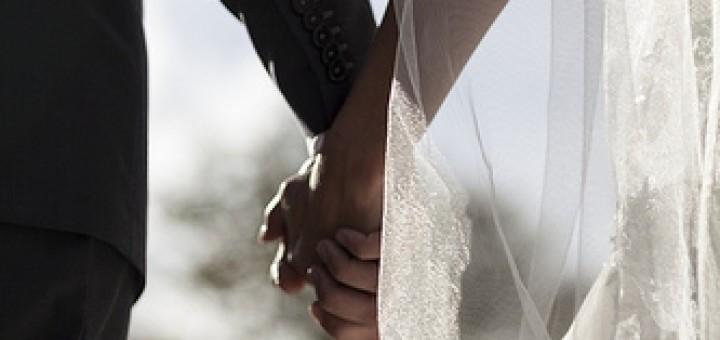 8056252621_2b0d4fd89d_trouwen