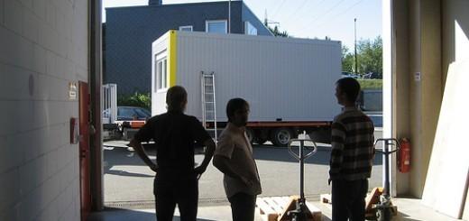 997961313_8e8d5fe96e_container-office