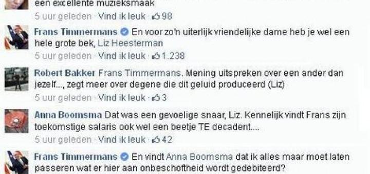 facebook-timmermans