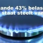 Zeven redenen waarom de oorlog tegen aardgas onzinnig is