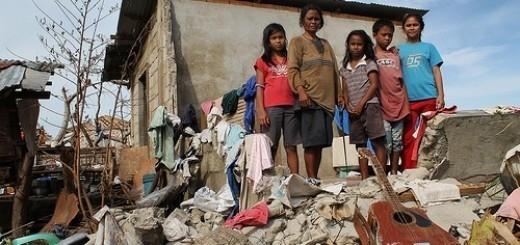 10844671044_f82d2fbe14_Haiyan
