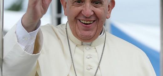 14758513027_cc8aa8d040_Pope-Francis