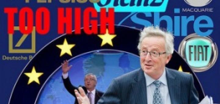 15548661178_f5aa04b351_Jean-Claude-Juncker