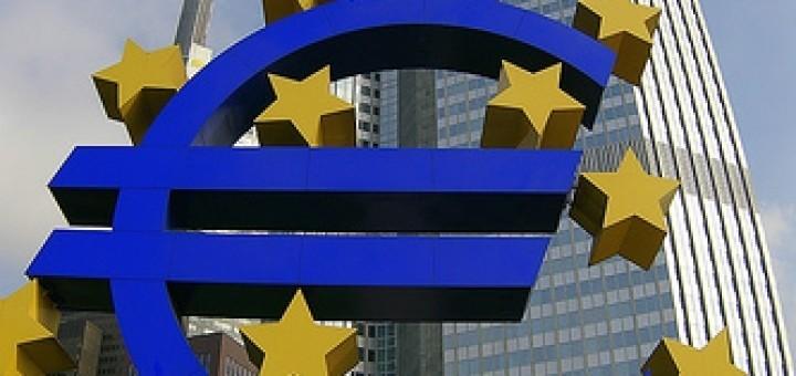 268580012_078e8e9fe2_ECB