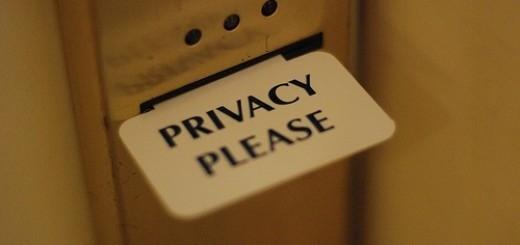 368912557_2fc44d3709_privacy