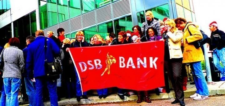 4016032877_b6b0fb86ae_DSB-bank
