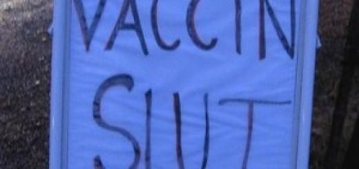 4112010253_0734b2458f_vaccin