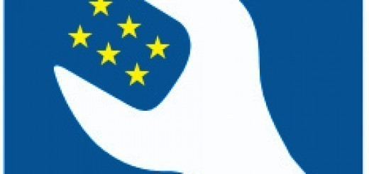 5210006753_e5aeba77c0_Eurostat