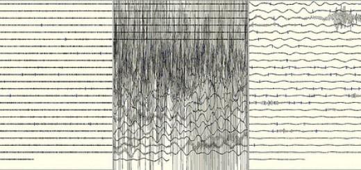 5520554611_1f2b88c5ef_earthquake