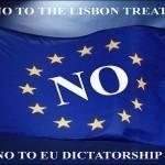EU-verordening gaat boven NL-wet: Nieuwe identiteitskaart met BSN, vingerafdrukken, QR-code en EU-vlag