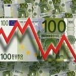 Paniek?! Persalarm: Ministers Financiën pompen miljarden in eurozone om coronavirus (Bron: Eurogroep)