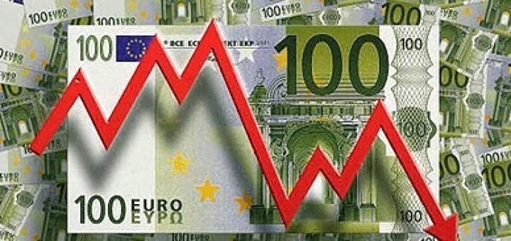 6057579954_d0286587dd_100-euro