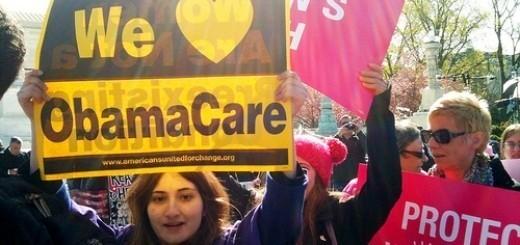 7029981403_52dc523d79_Obamacare