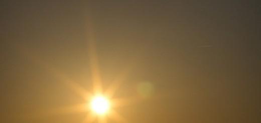 7274622786_4424391834_sun-energy