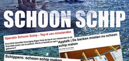 8128170417_1b0f4b9b7a_fraude-nederland