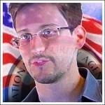 Klokkenluider Edward Snowden krijgt permanent verblijf in Rusland