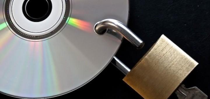 989ec898385a79587507168f_640_privacy