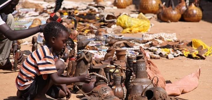 15193463366_8b9f124ab2_-Ethiopië