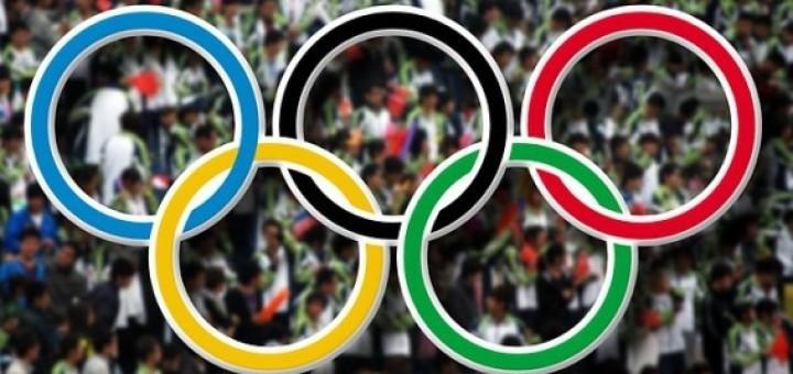 1147fbe3b4e5815d33318c24_640_olympic-games