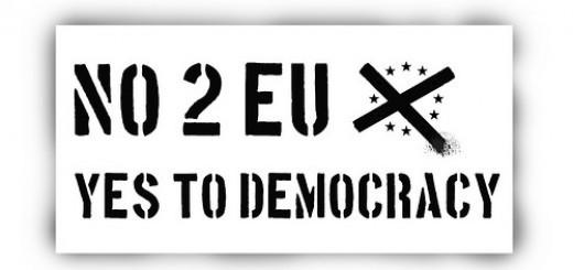12177917645_8a0f9853bc_eu-democracy