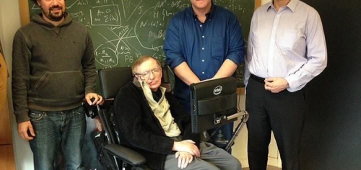 12973090073_ed18dab00e_Stephen-Hawking