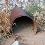Oorlog omNORDStream-2-gaspijpleiding: Alle Rusland-NAVO contact afgebroken, botsingen in Oost-Oekraïne