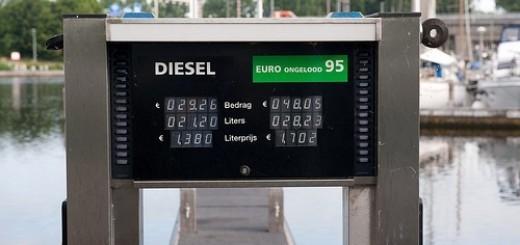 3741650271_df290b156f_benzineprijs