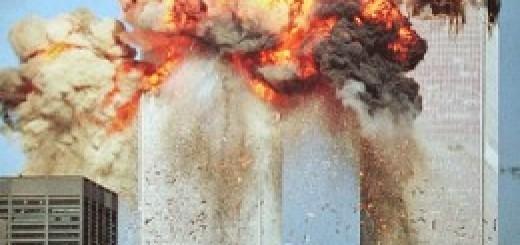 4428688046_baabbdcaa4_911-attack