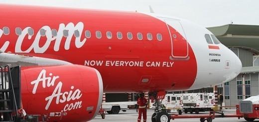 4429479128_88c0a71417_AirAsia