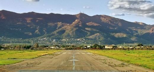 4491604205_52818c743f_airport-Castellon