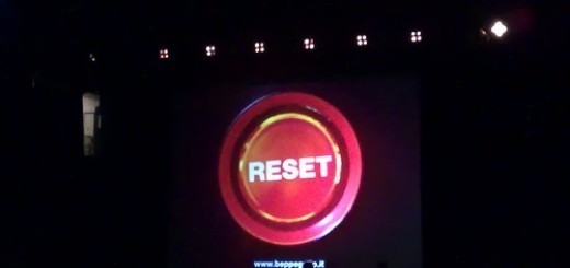 480001199_21df79b103_reset
