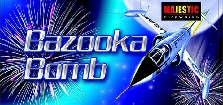 4849050583_a8fd72123c_bazooka