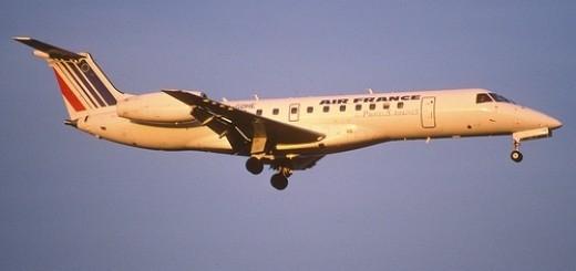 5409923569_f4da1ecb7c_Proteus-Airlines