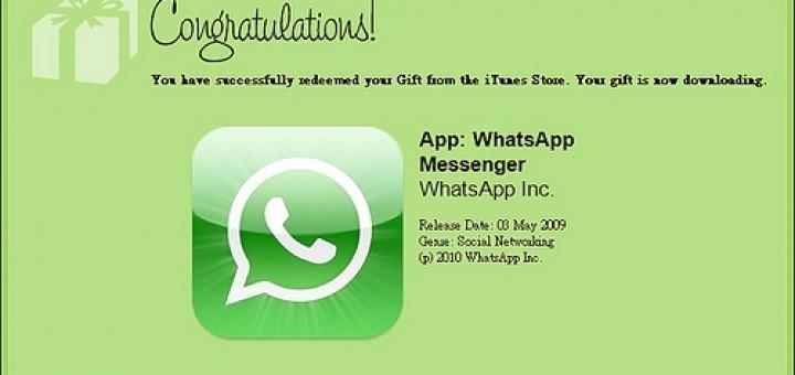 5619282302_9f4829194d_whatsapp