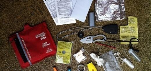 5624930382_611e07f6c4_survival-kit