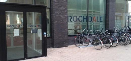 6388289495_b25077fc33_Woningcorporatie-rochdale