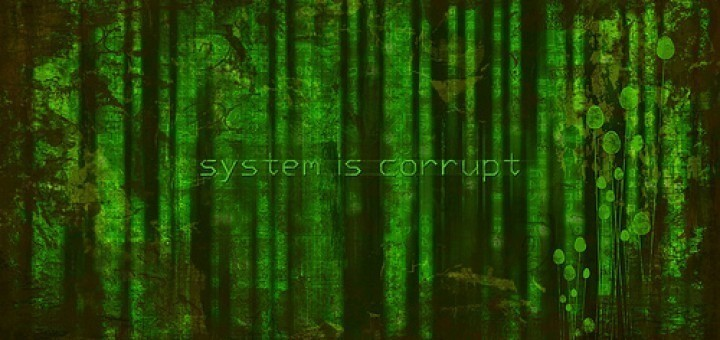 6769815087_022e2d3b01_corrupt