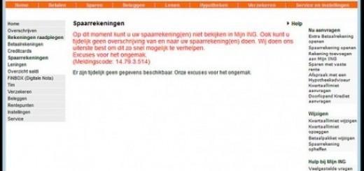 6834942561_dae5c9277b_ING-internetbankieren