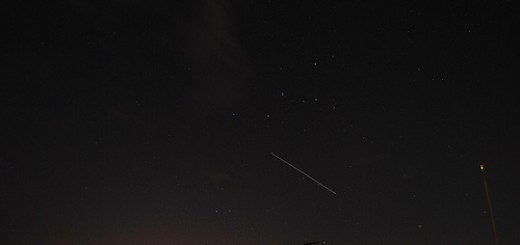 7774595952_4b6b3304cb_shooting-stars