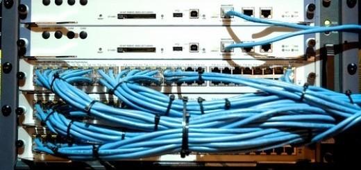 8201987336_efe81e3cce_router