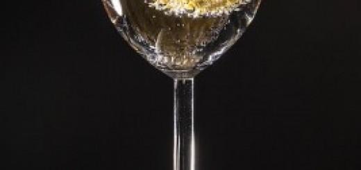 b07b1303c38565e04dffab03_640_wijnglas