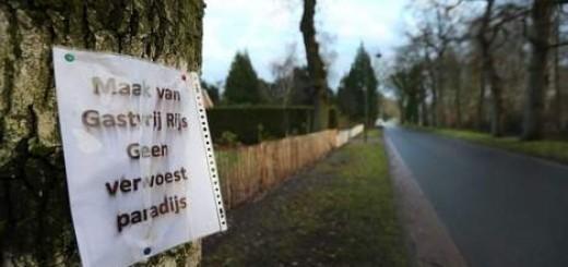 via parool.nl
