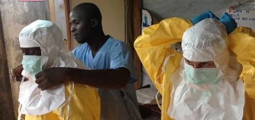 13717624625_cd5f3df570_ebola