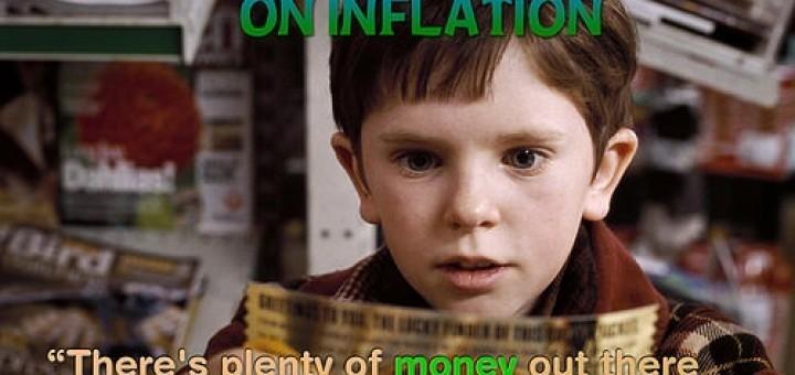 14630987274_8fe7f93676_deflation