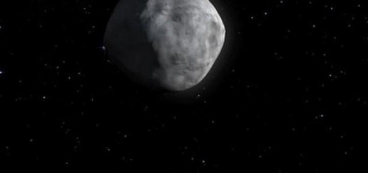 15815626002_c41589df08_asteroid