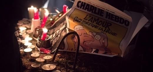 16038034800_f13ef146aa_Charlie-Hebdo