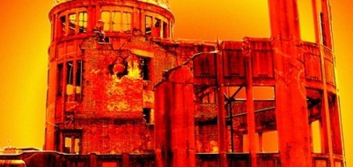 208646759_638ff03125_world-burning